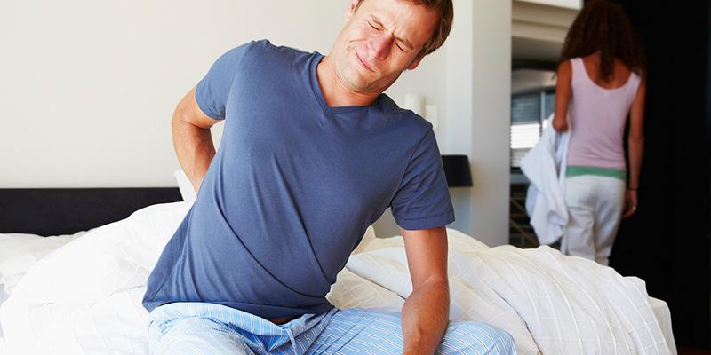 Best Mattress for Lower Back Pain Reviews