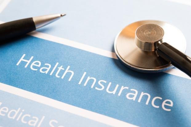 Factors To Consider While Choosing Health Insurance