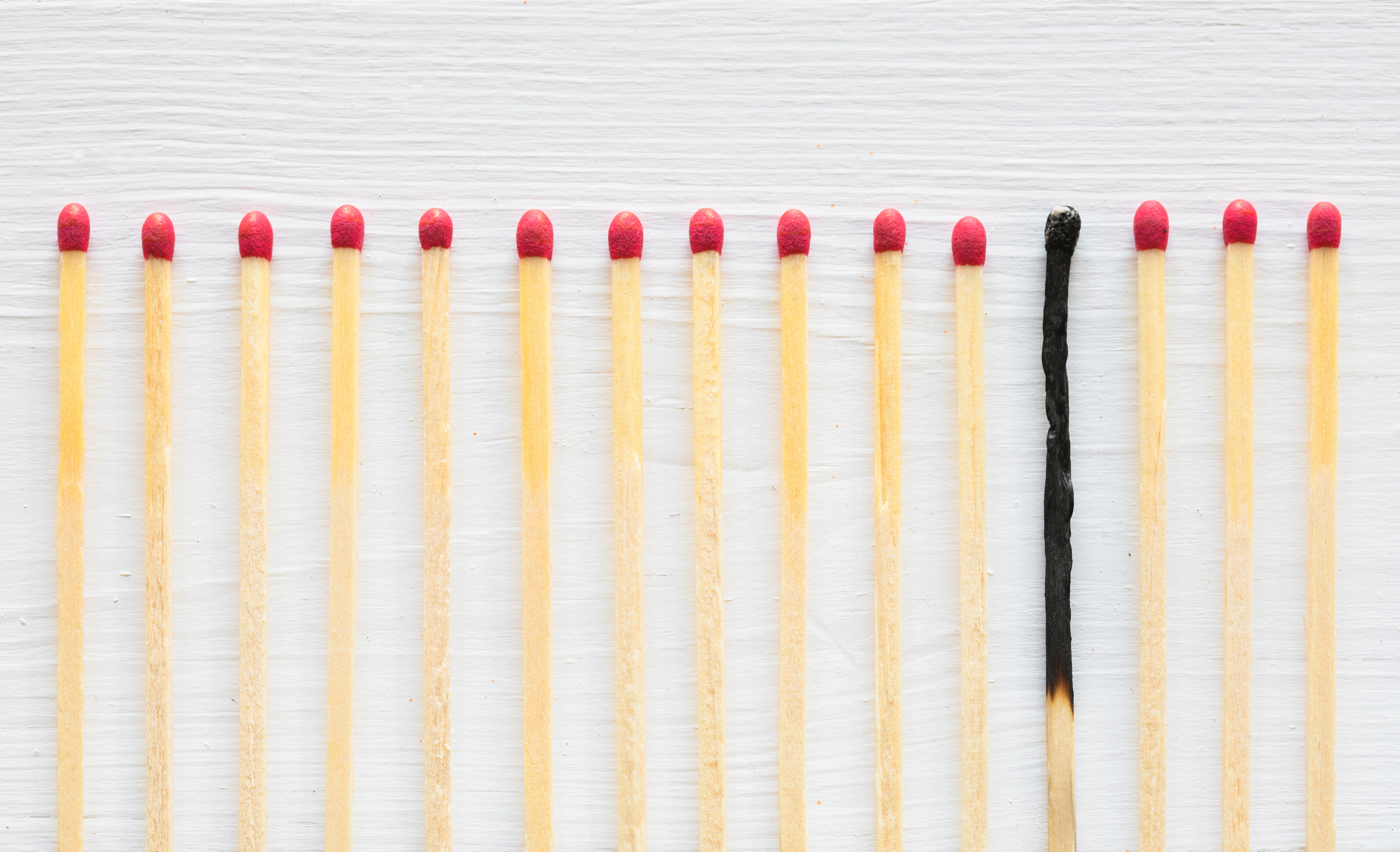 Grinvalds/ Getty Images
