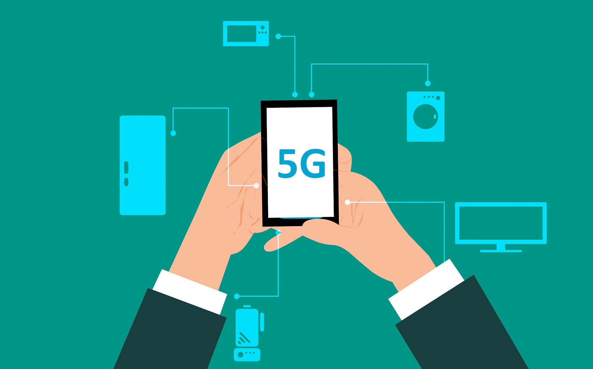 Is 5G Worth All the Hype?