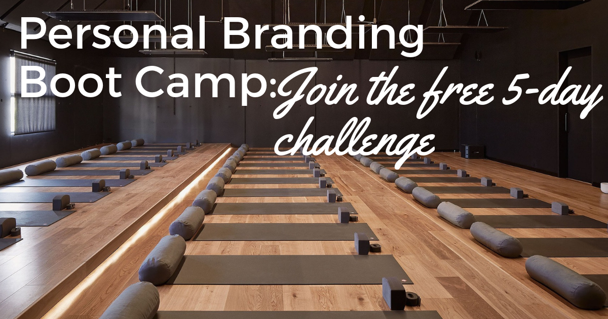 Personal-Branding-Bootcamp-join-the-free-5-day-challenge