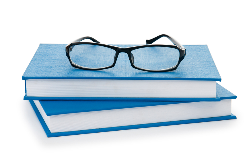 Essay Proofreading Service In An Easy To Follow Manner Reading Glasses With Books Isolated On The White For The Time Being  However It Is Going To Enable You To Organize Your Essay And Teach You  Just How To  English Essay Structure also Environmental Science Essays  Essay Of Science
