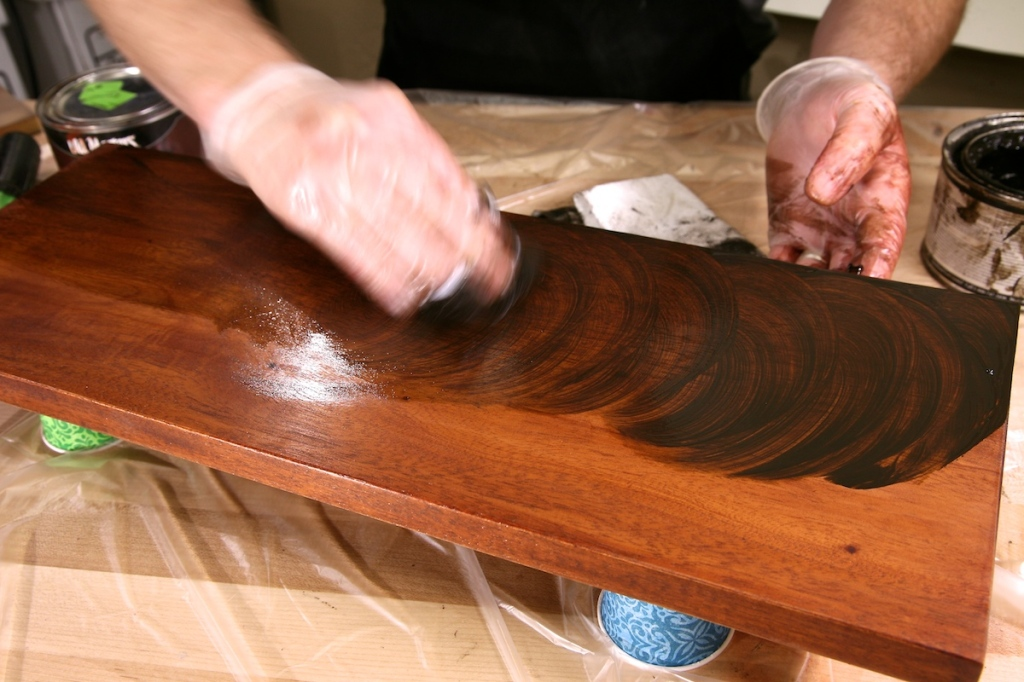 How To Strip And Refinish Wood Furniture Thrive Global