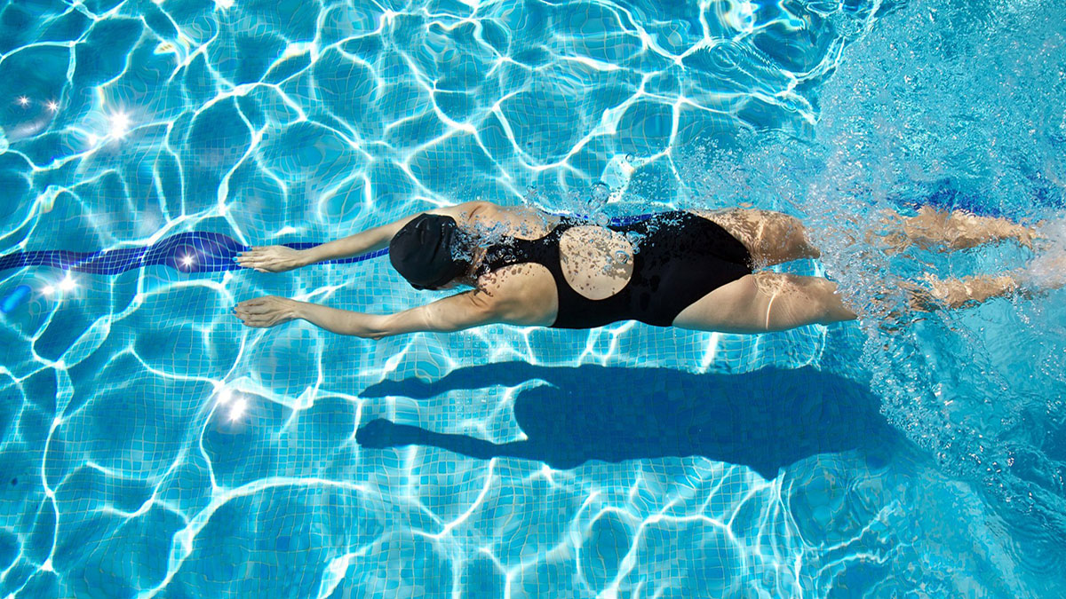 08f7a78c76708 Discover The Incredible Benefits of Swimming For Your Health
