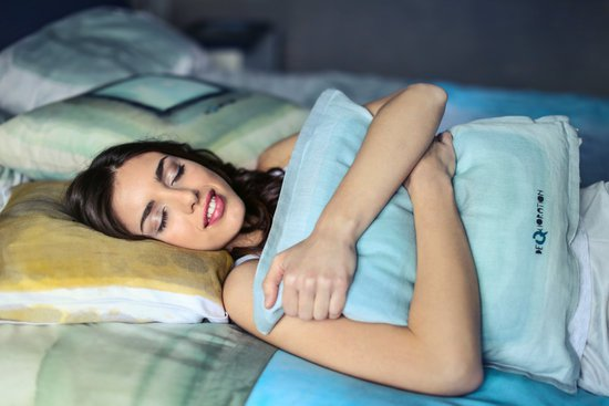 What Gets in the Way of a Good Night's Sleep?