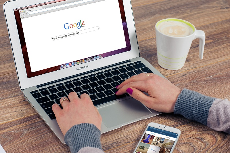 What your website needs to be listed on Google News