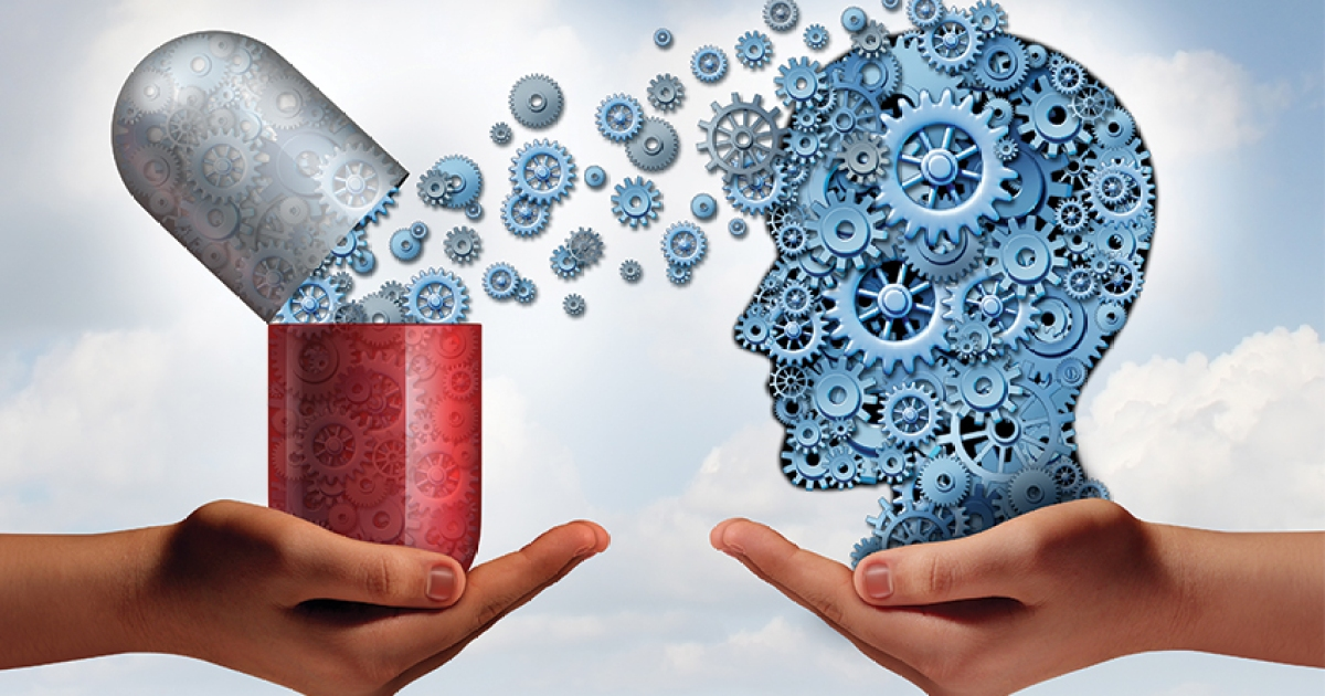 Addiction-Related Conditions and Their Treatment
