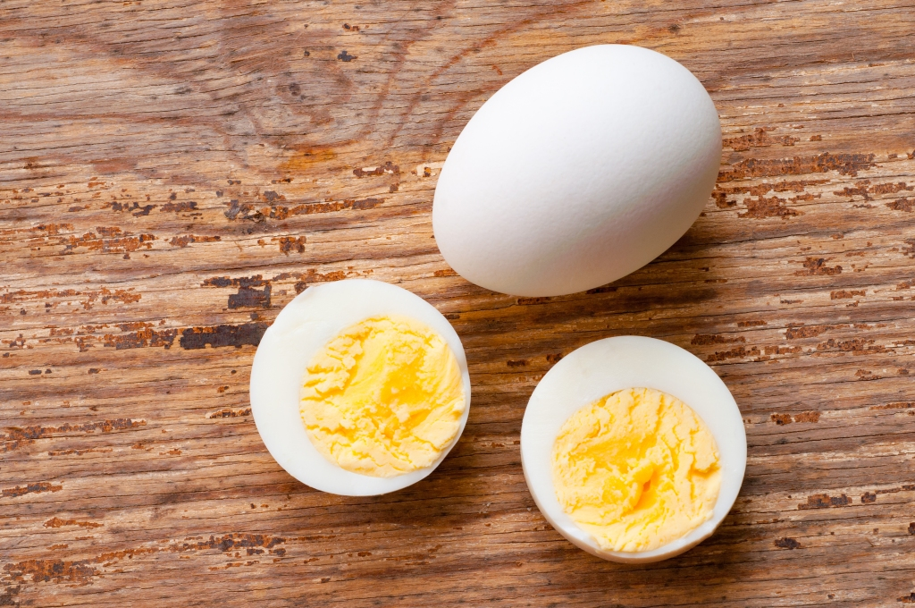 Benefits And Value Of Egg Protein Powder