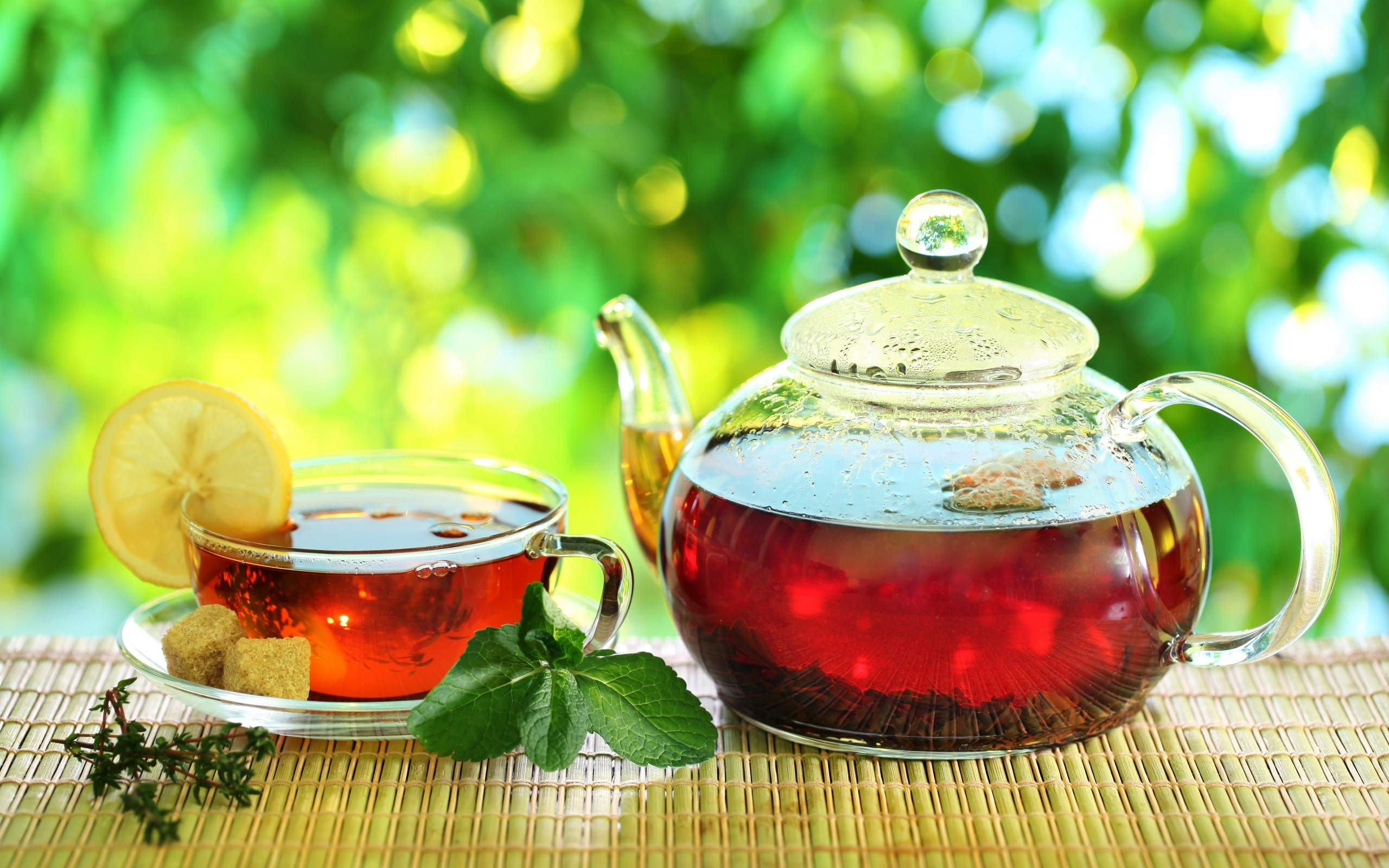 Top 6 Best Weight Loss Tea To Decrease 7 3 Pounds Dramatically