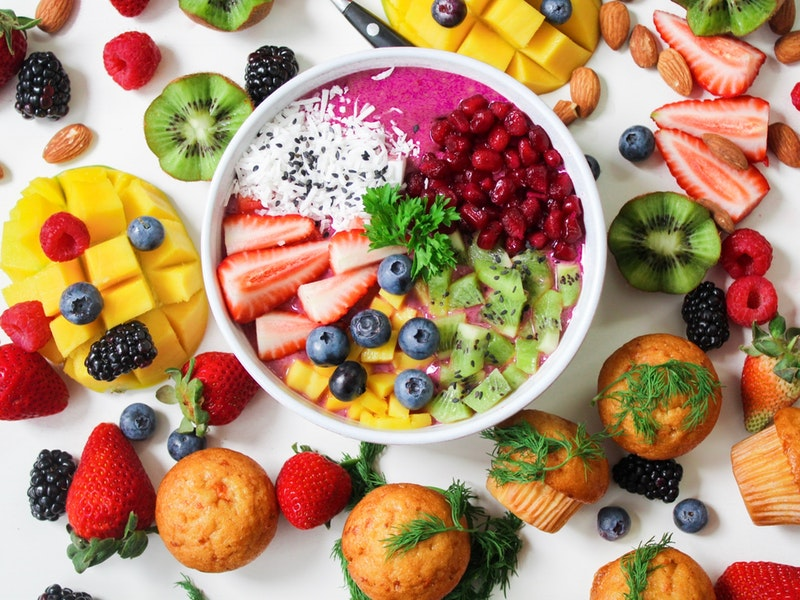 Clean Eating- Tips on How to Eat Clean