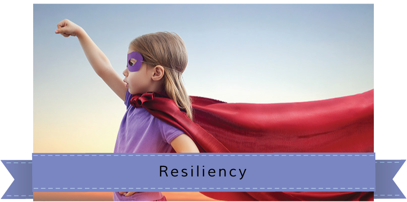 Resiliency - Is it learned or innate?