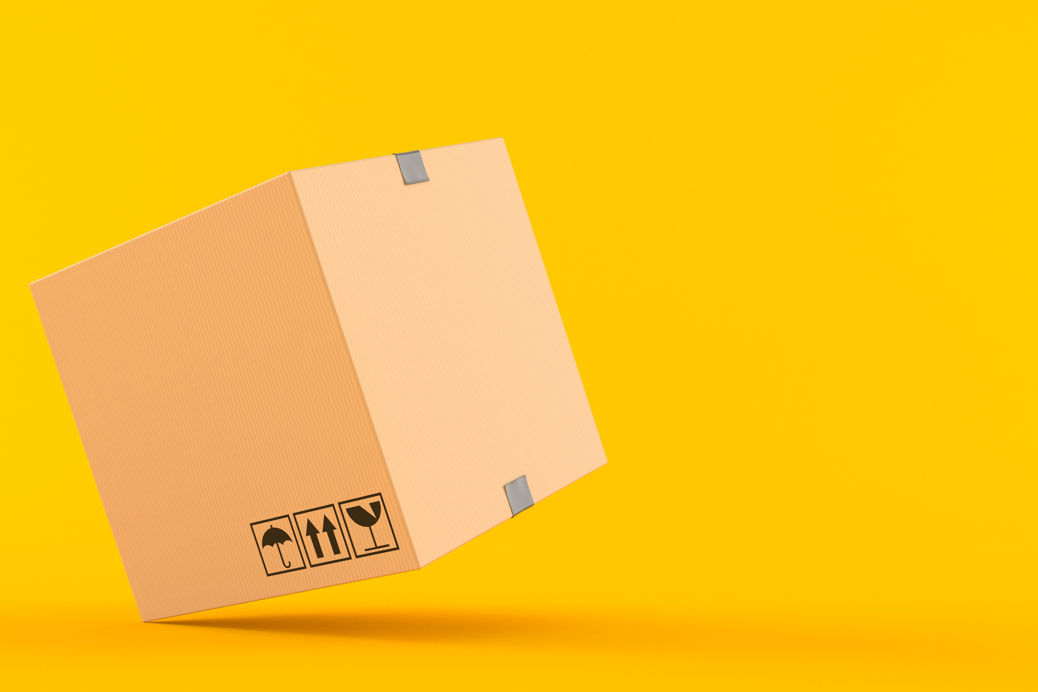 10 Ways To Think Outside The Box More Often Thrive Global