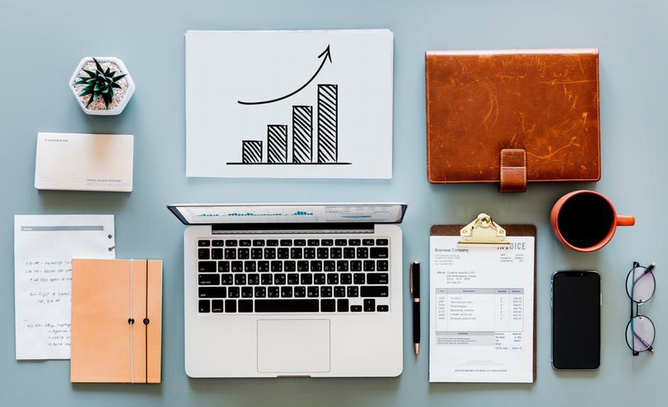 5 Key Benefits of Digital Marketing for Small Businesses