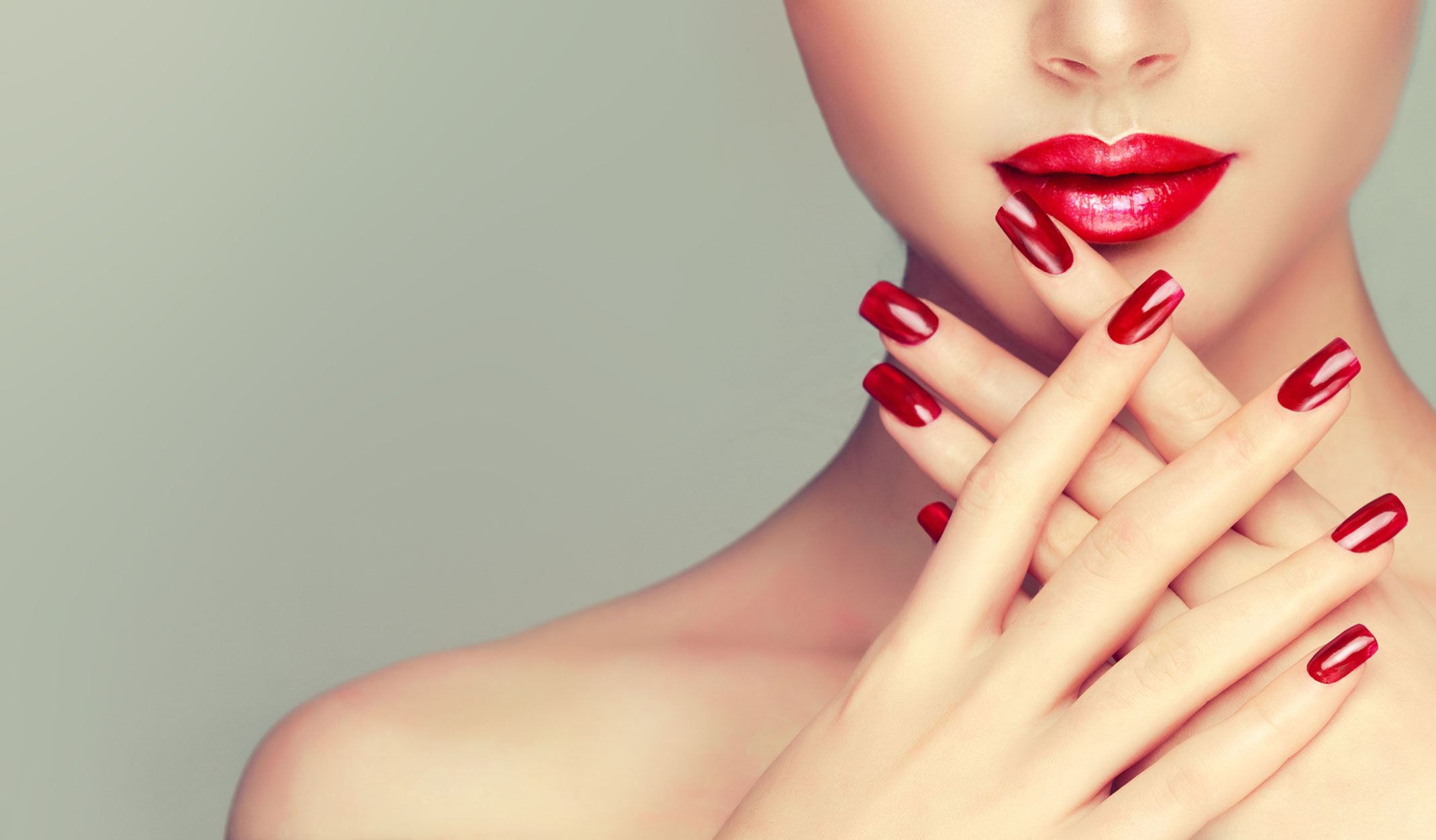 12 Beauty Tips and Beauty Trends for 12
