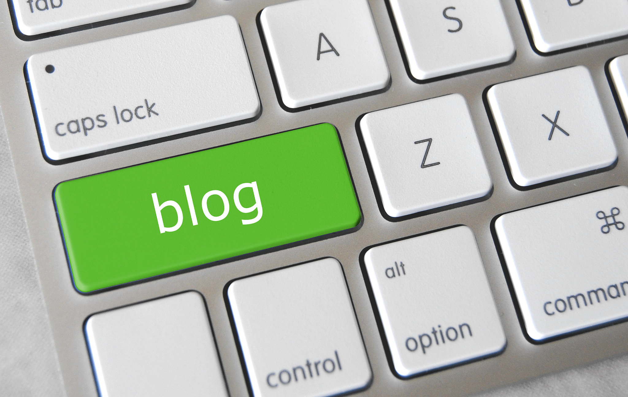 9 Ways to Find a Host for Your Personal Development Blog