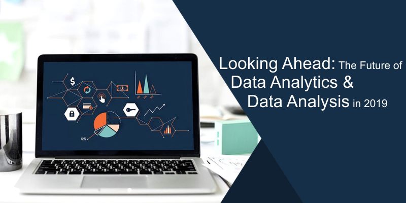 Dat Analytics and Analysis Course