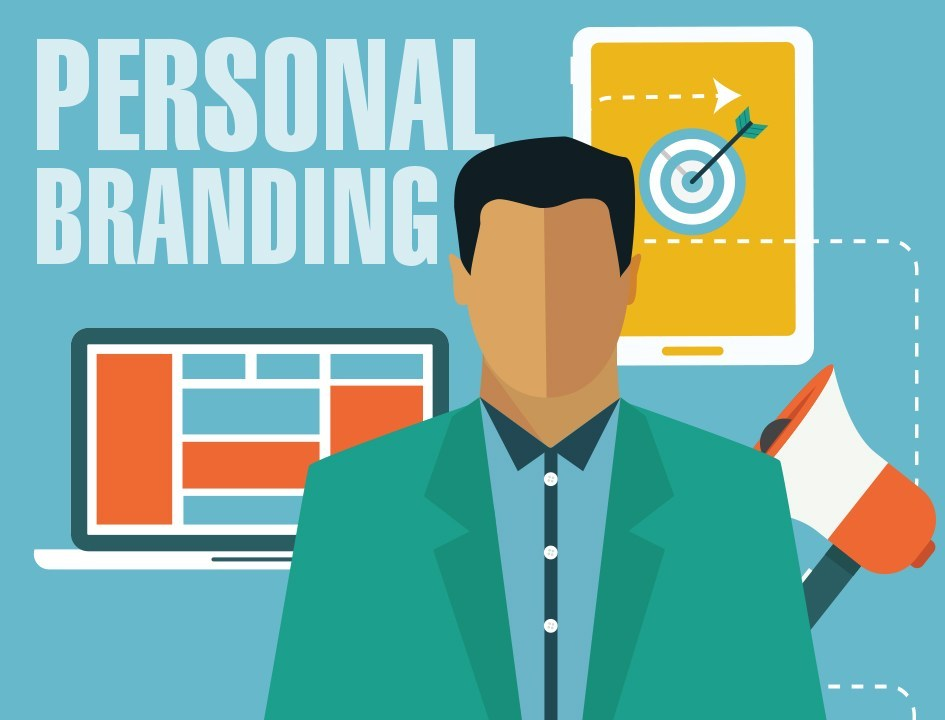 Personal branding – why a job seeker needs to do it
