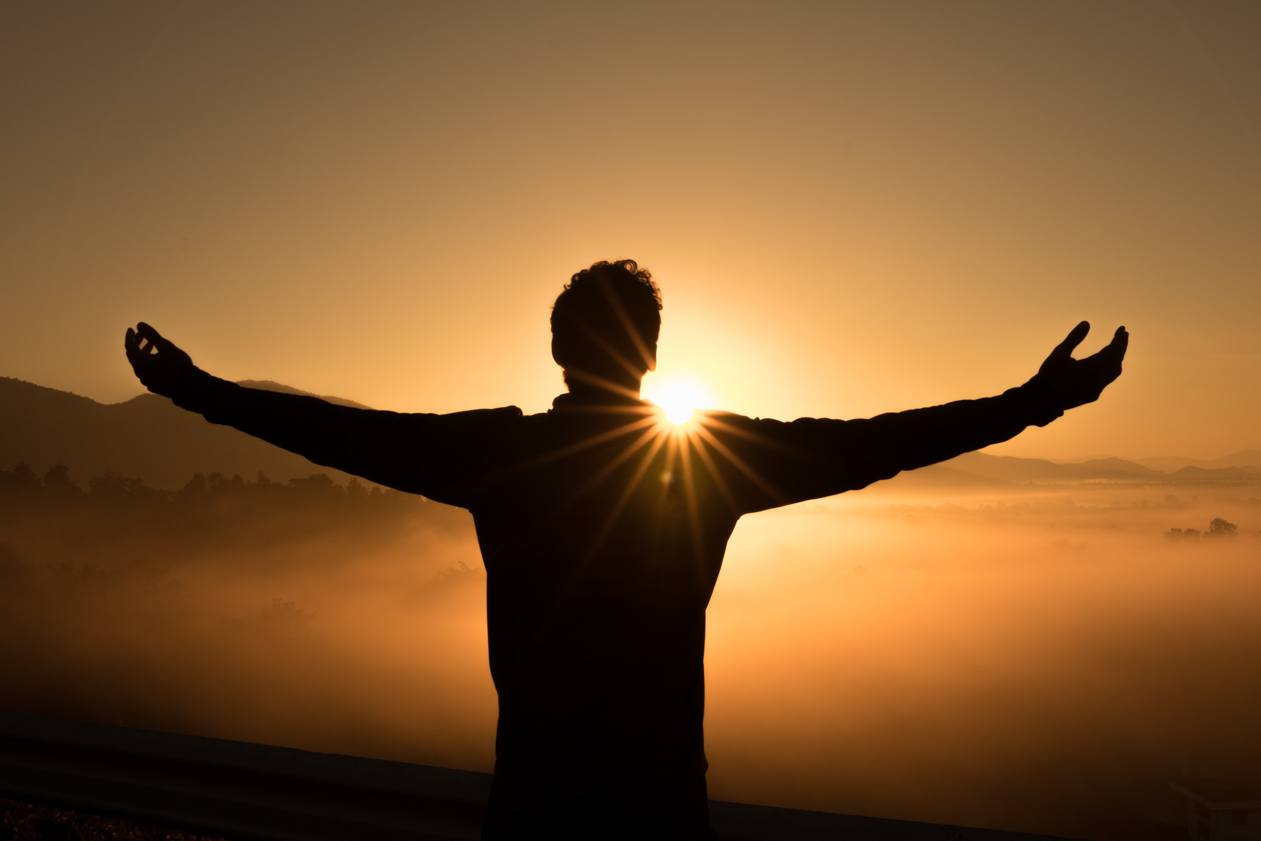 Photo by Zac Durant on Unsplash