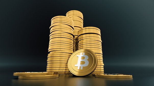 evolution cryptocurrency coin