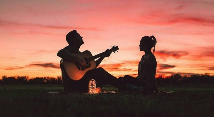 You Can Have The Power In Your Relationship – What Every Woman Should Know About The Man In Her Life
