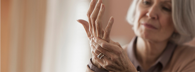 Stem cell therapy, a new alternative for arthritis and osteoarthritis patients