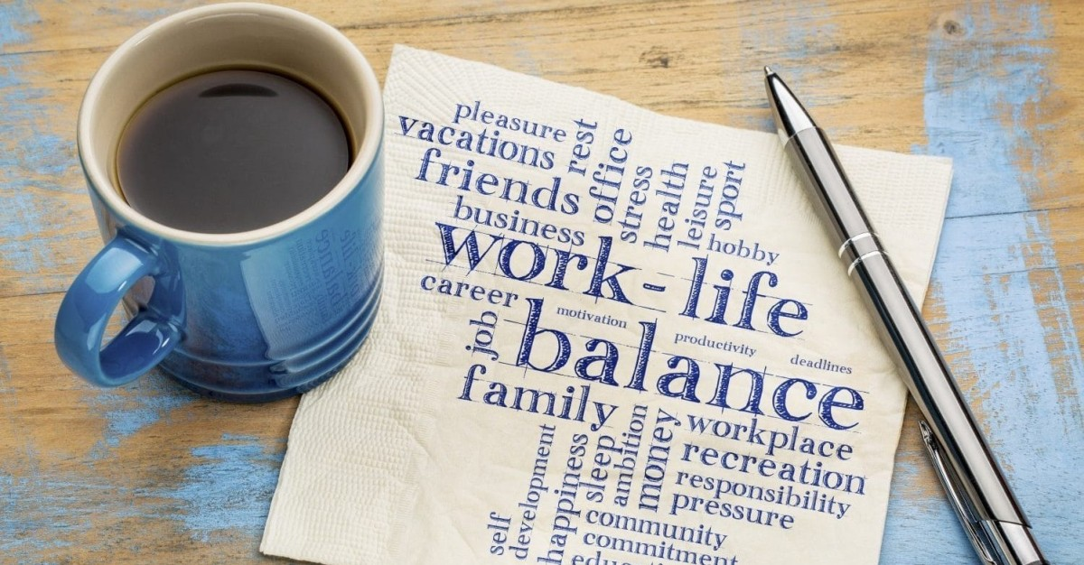 7 Creative Ideas to Manage Work-life Balance as a Startup Owner