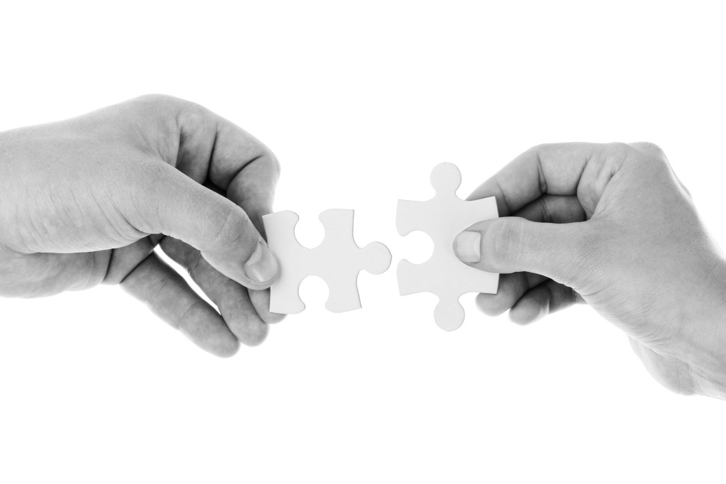 5 Quick Ways to Test a Potential Business Partner