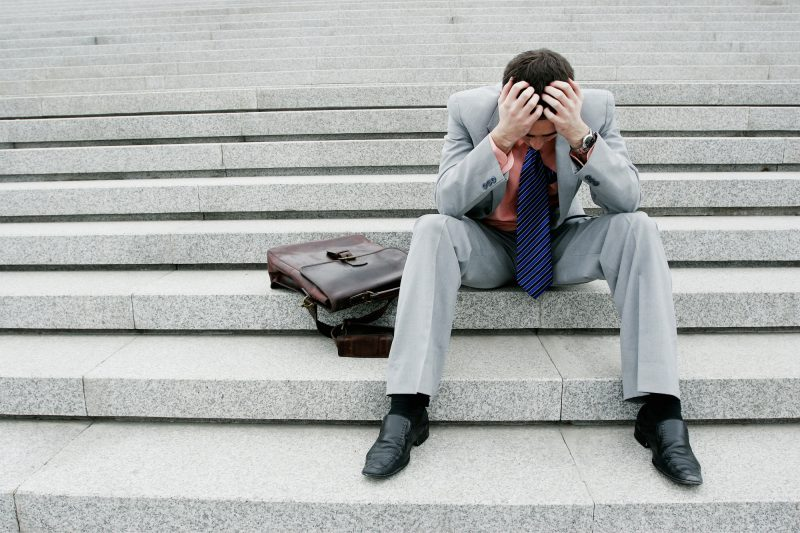 7 -Efficient -Strategies- to -Cope- With -Entrepreneurial -Stress -and -Anxiety