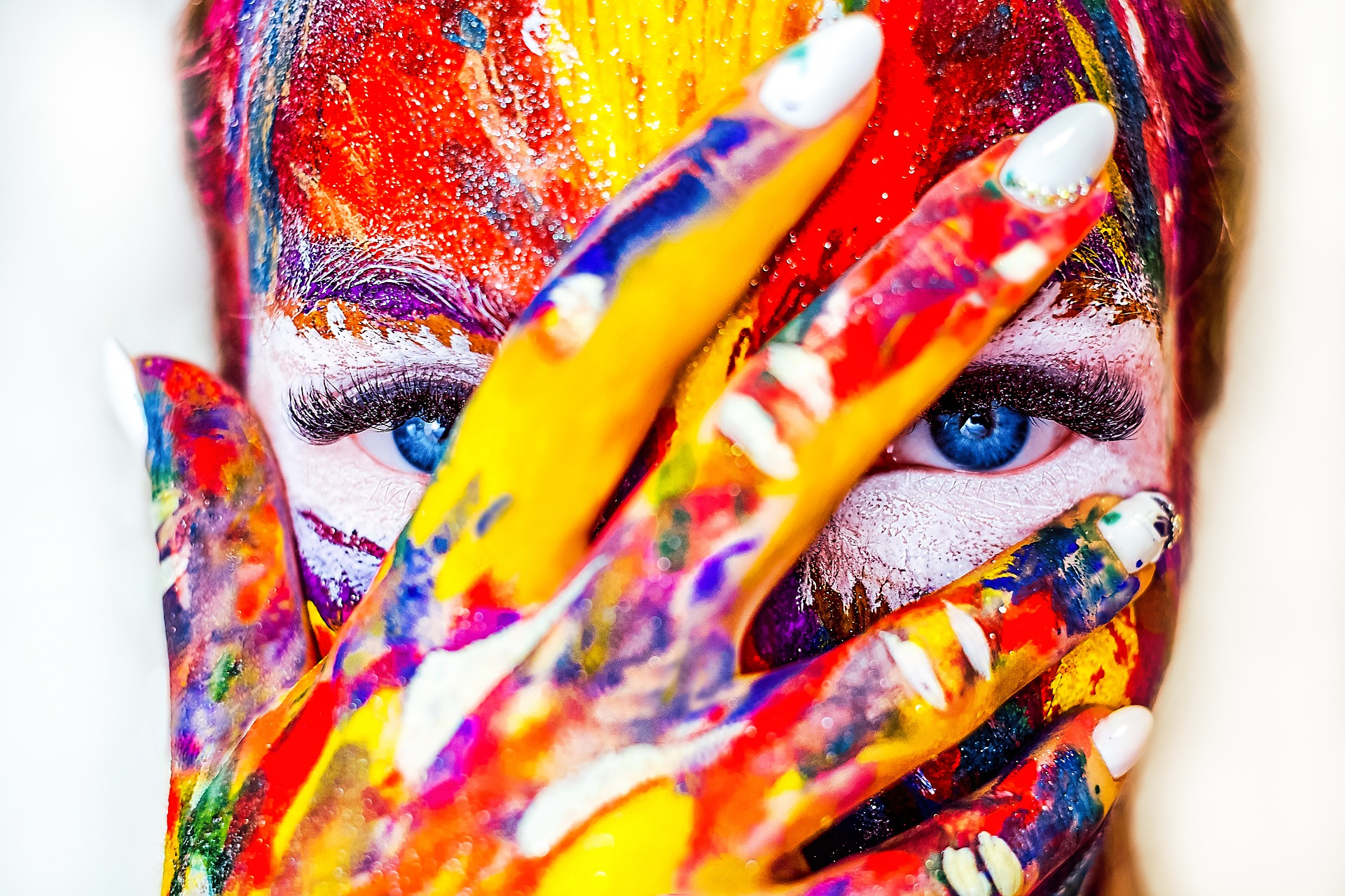 7 tips on how to bring back your creativity