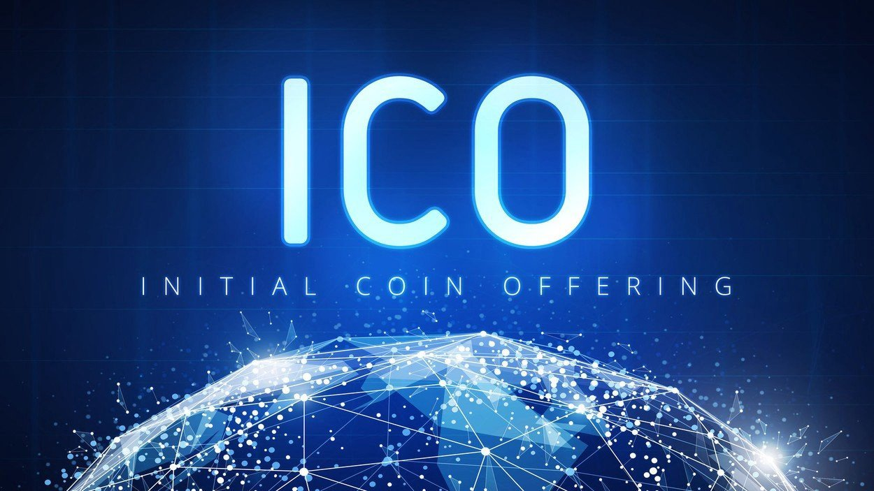 Things You Shouldn't Overlook When Starting an ICO
