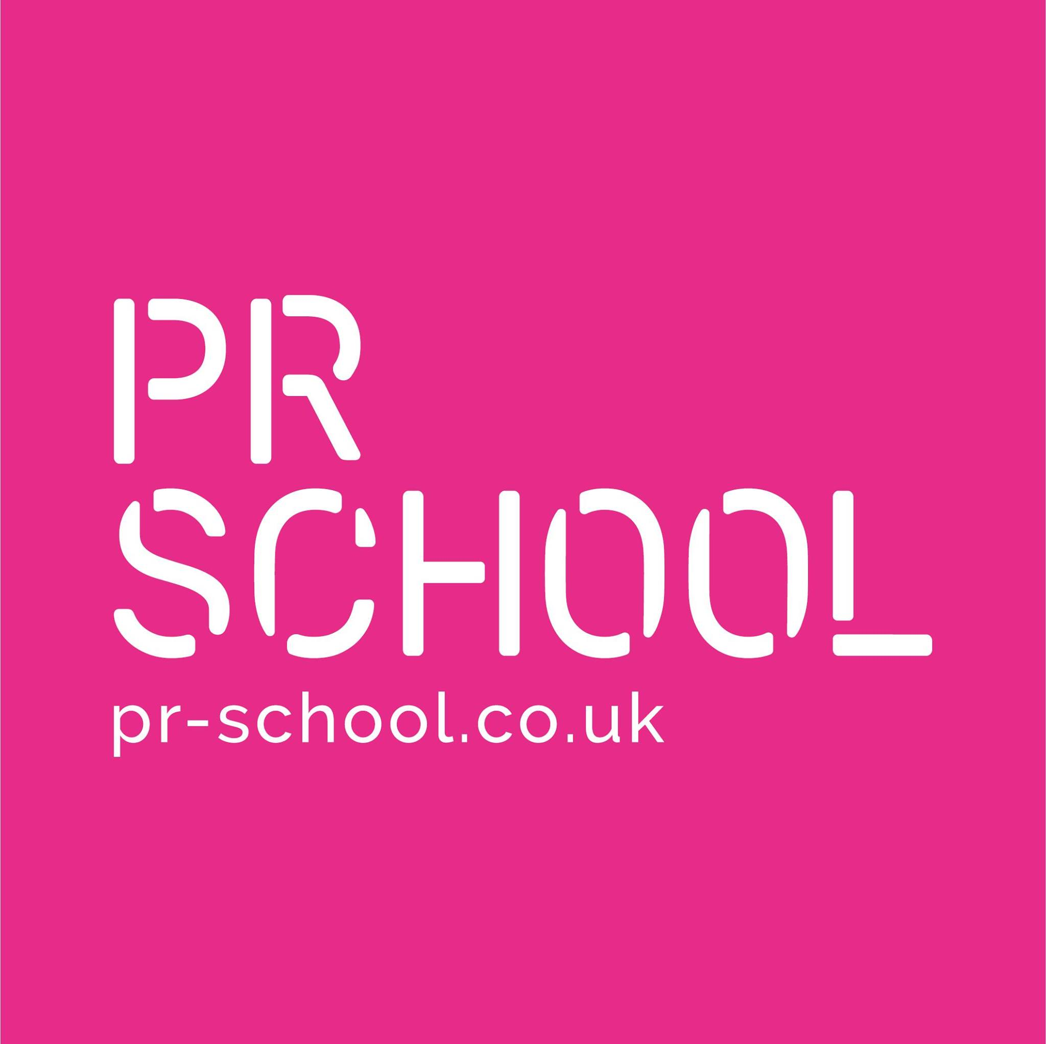 www.pr-school.co.uk