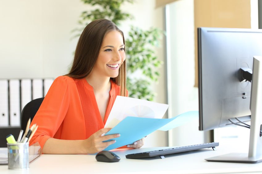 6 Ways To Increase the Chances of Your Resume Getting Read