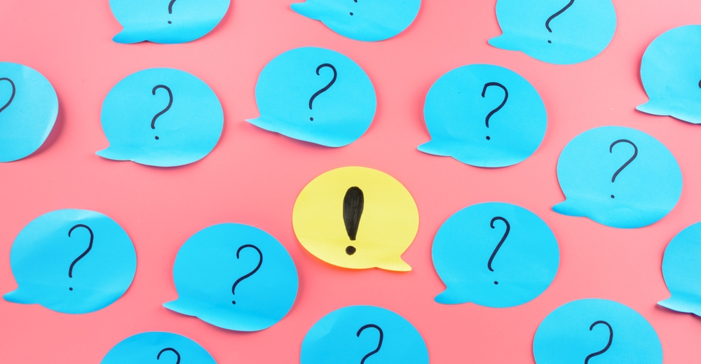 The One Interview Question That Can Be Stressful To Answer On The Spot