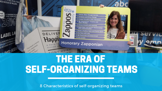 8 characteristics-of-self-organizing-teams
