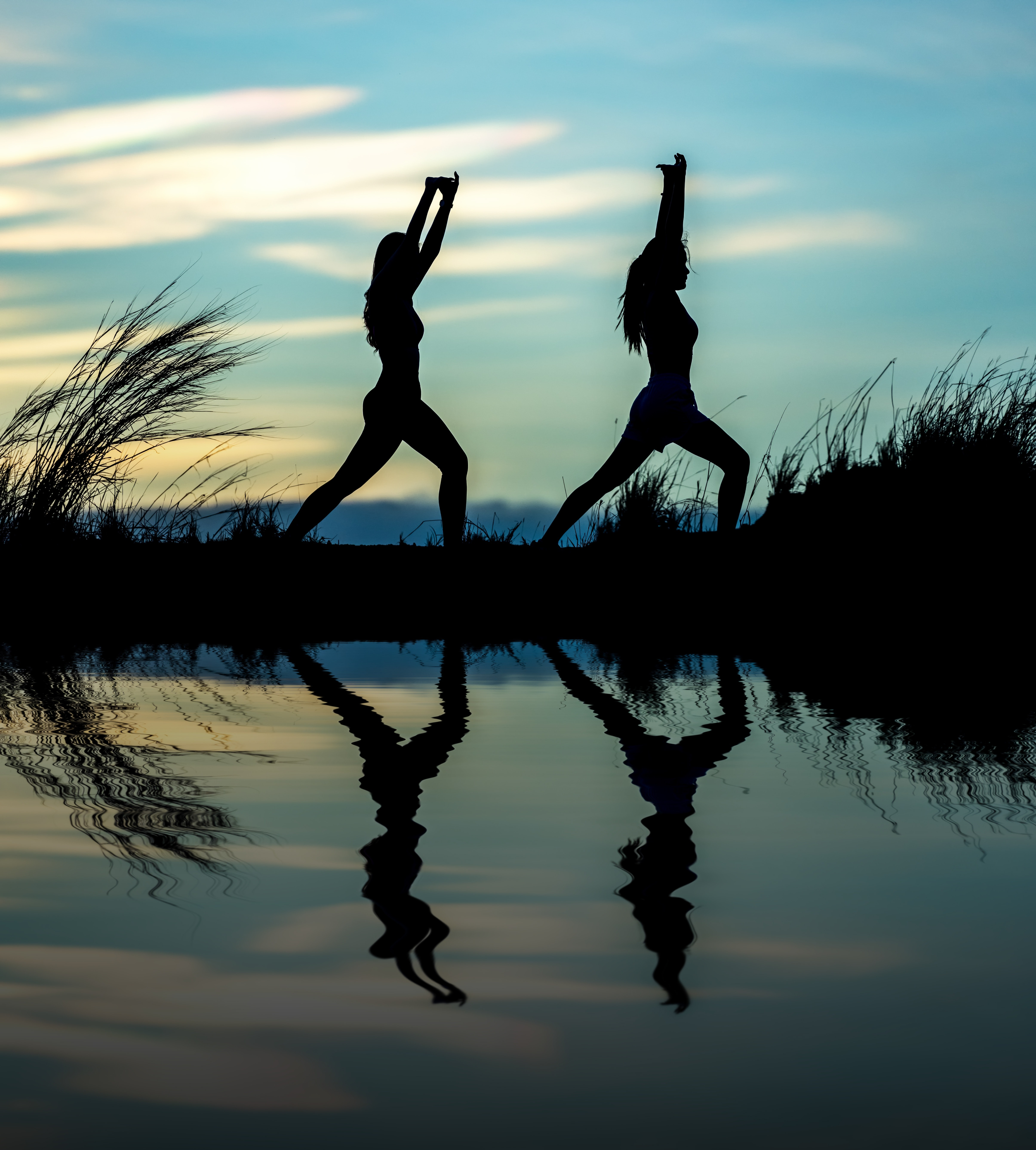 Why Physical Health is Key to Mental Health
