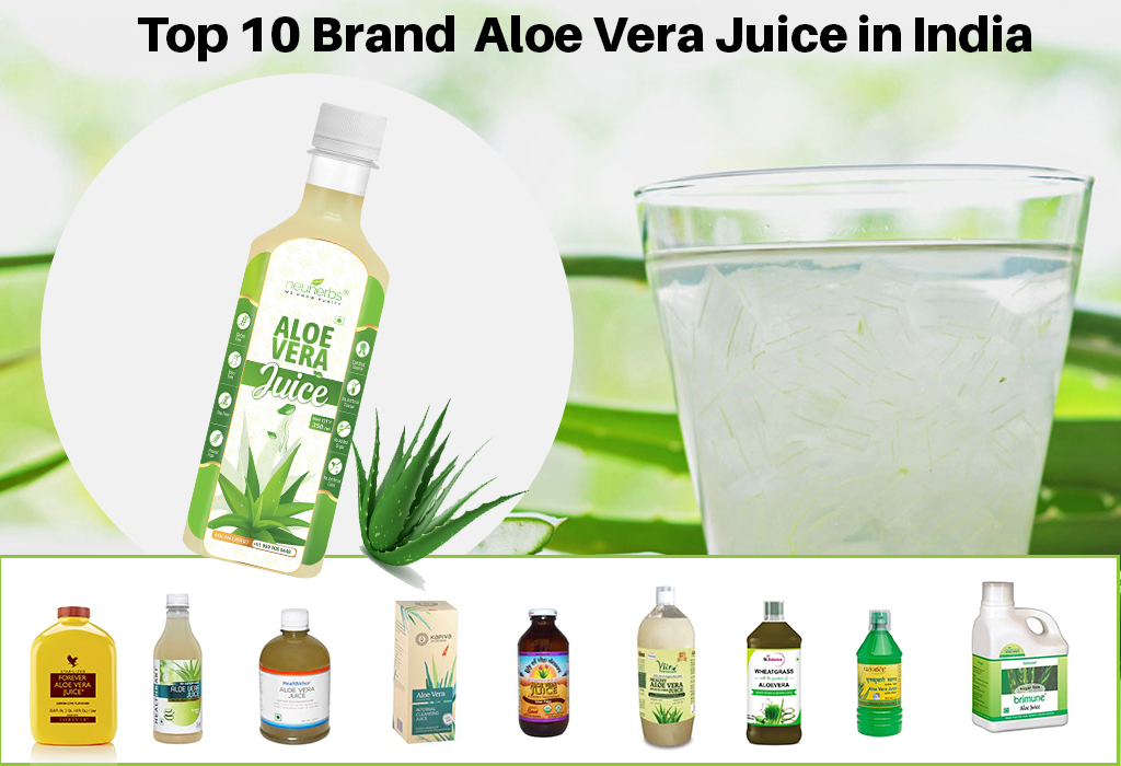 Health Benefits and Dangers of Aloe Vera - news-medical.net