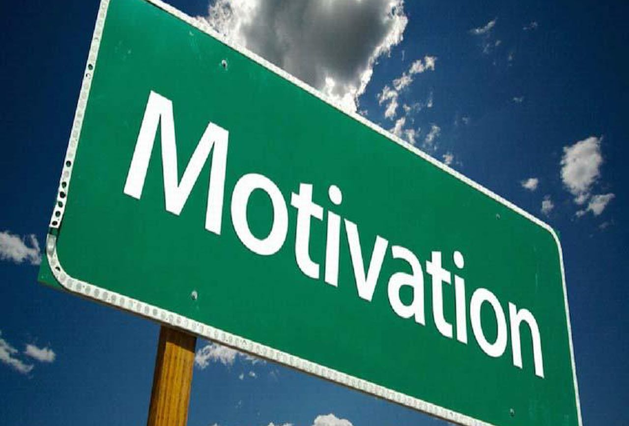 Motivational Tips to Inspire You to Become Successful