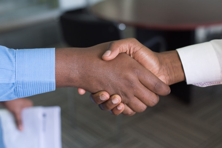 How to Overcome Communication Barriers at the Office