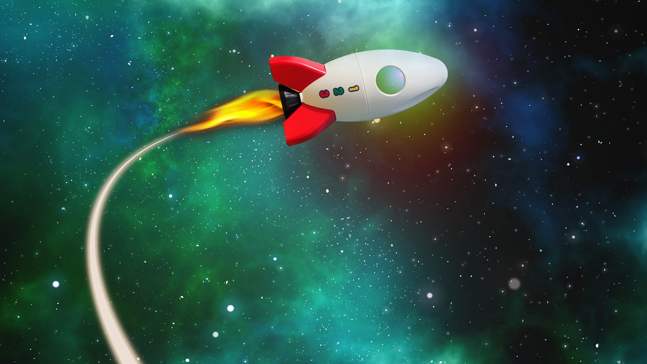 How To Kick Start Your Business And Skyrocket Your Success