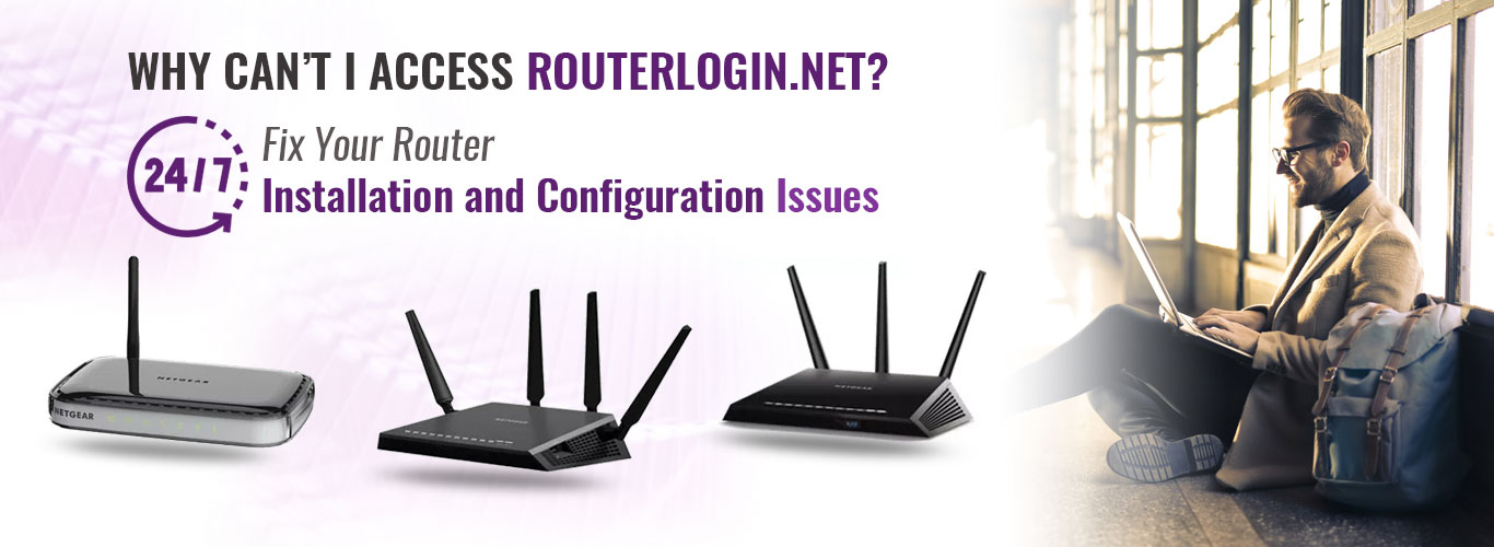 Netgear Firmware Update – Why and How