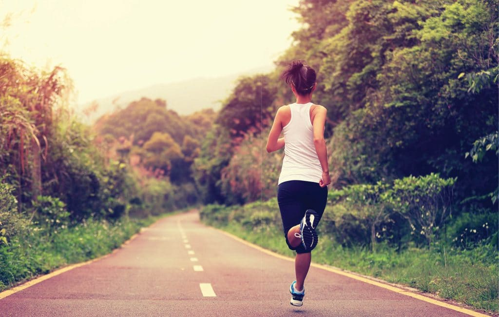 7 Healthy Habits For A Healthy Life Thrive Global