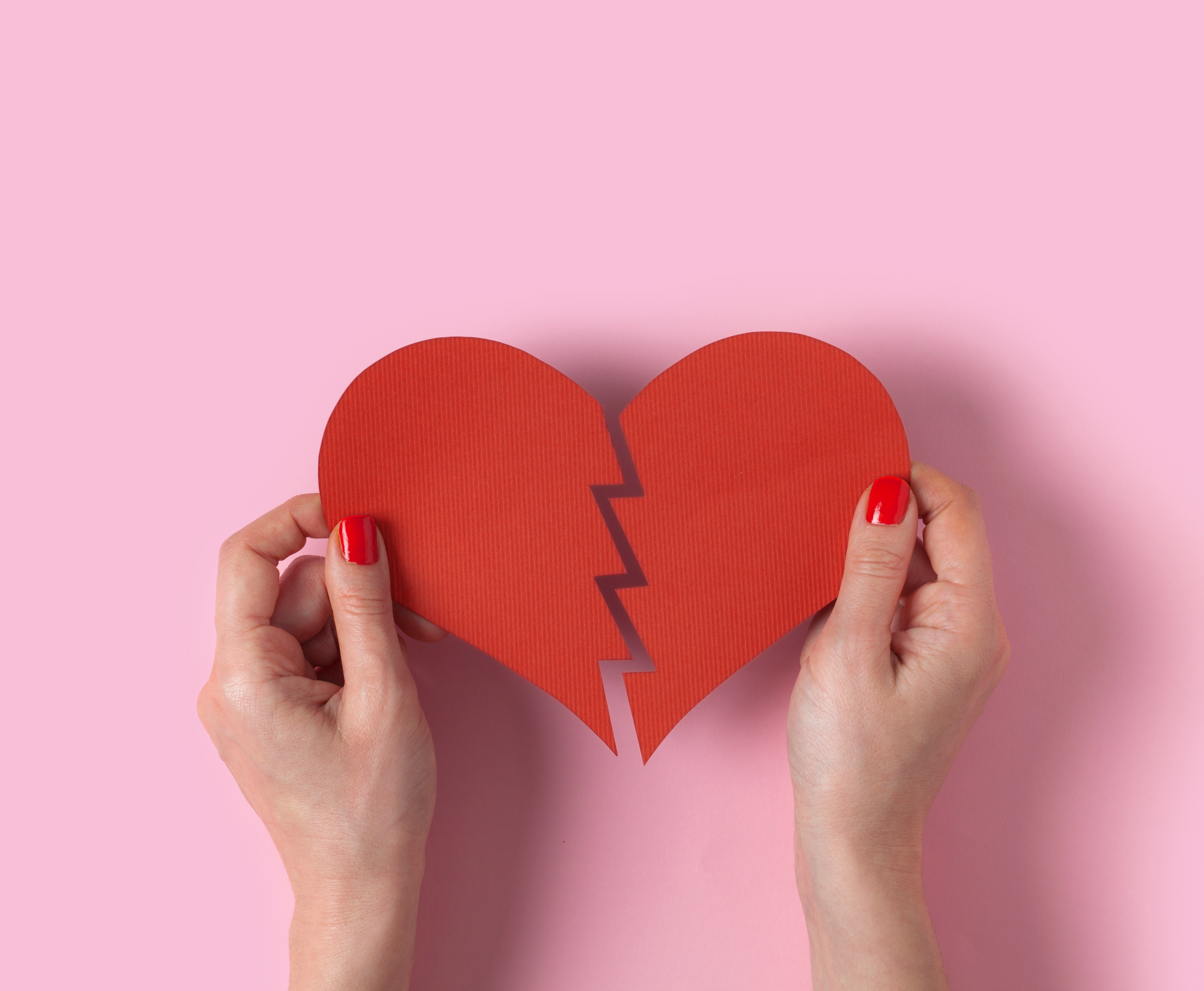 How Anxiety Destroys Relationships (and How to Stop It)