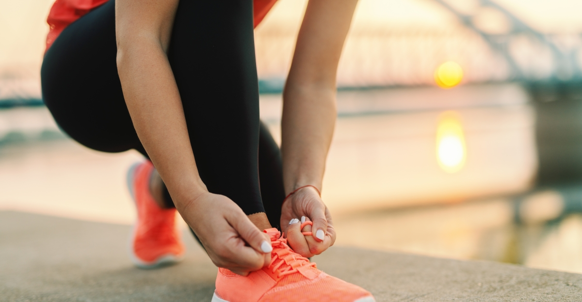 15 Motivation Tips That Will Make You Want to Work Out Regularly
