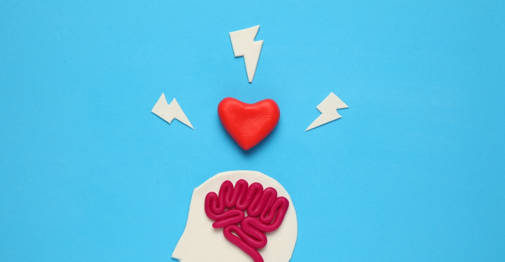 How to be more successful on dating apps