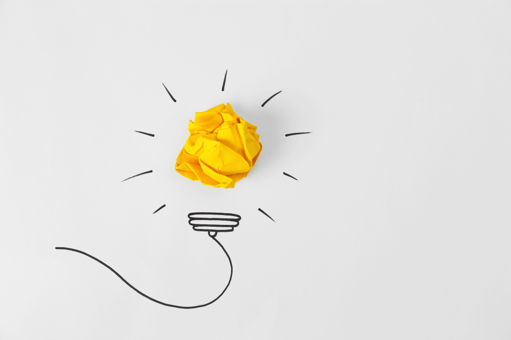 What Is an 'Intrapreneur' and Is It Right for You?