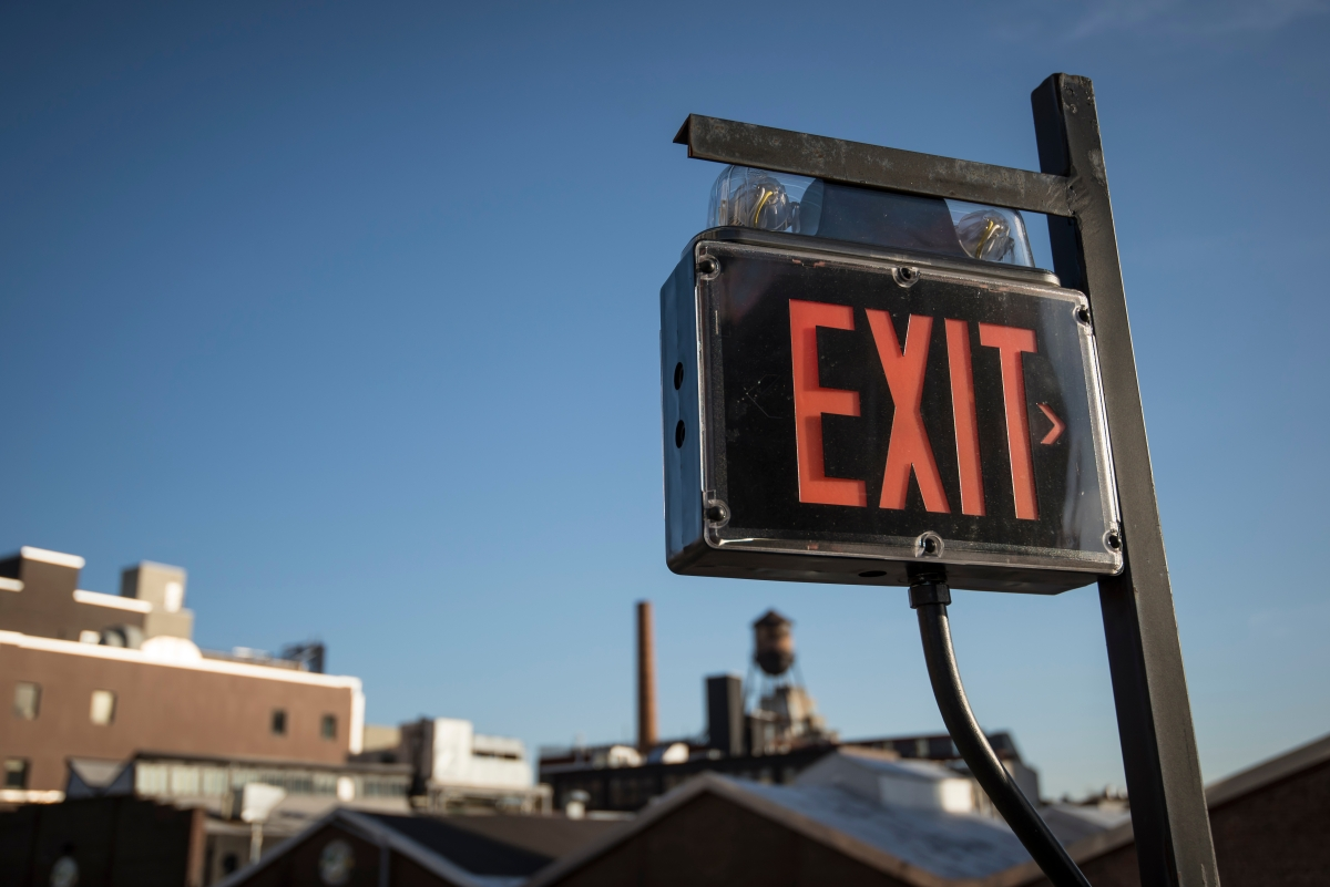 When Should You Call It Quits?