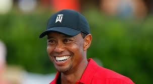 4 ways Tiger woods teaches us to overcome Adversity