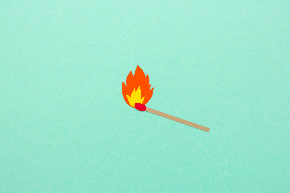 7 Tips to Protect Yourself From Performance Burnout