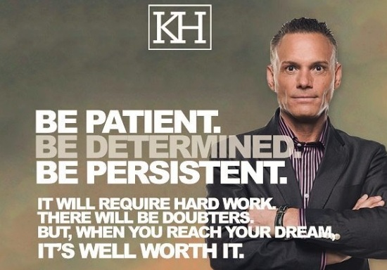Kevin-Harrington-Quote