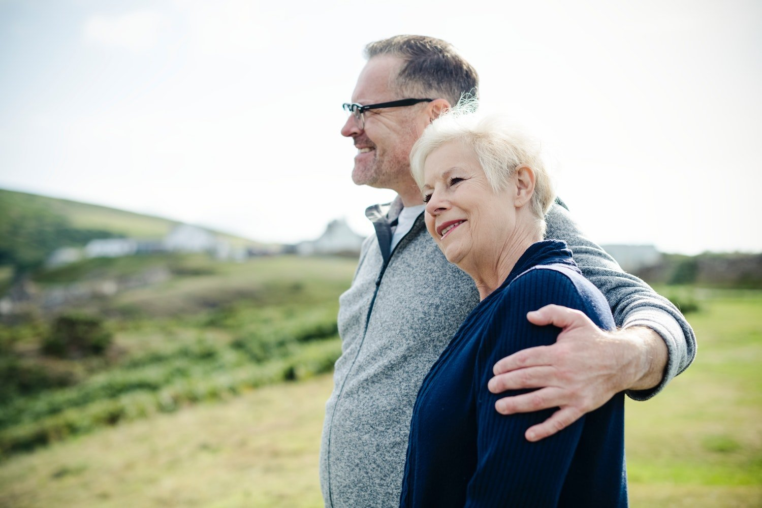 Why You Maybe Should Retire Overseas